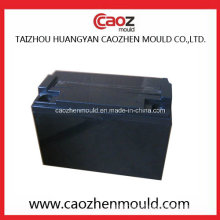 Professional Manufacture of Plastic Battery Box Mould